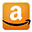 Follow Us on Amazon Author Central